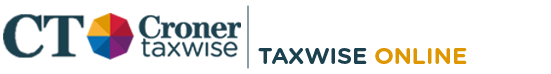 TaxwiseOnline : Home